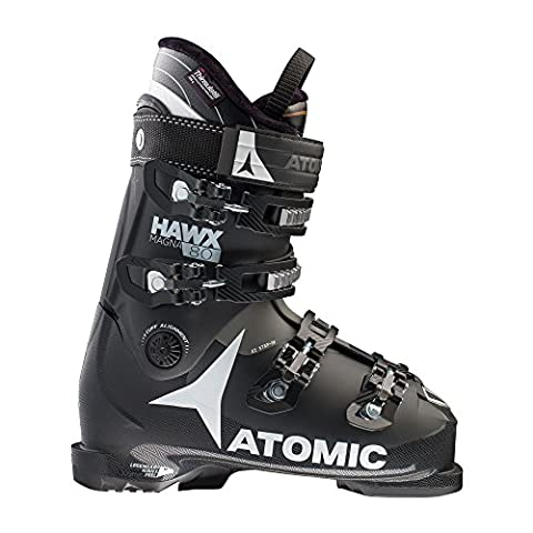Herren Skischuh Atomic Hawx Magna 80 2017