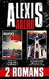 Telecharger Livres Heaven s Road Salamanca 2 Romans (PDF,EPUB,MOBI) gratuits en Francaise