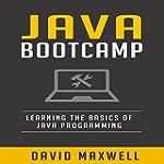 Java: Programming Bootcamp: The Crash...