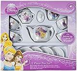 Sambro Disney Princess Tea Set (13-Piece)