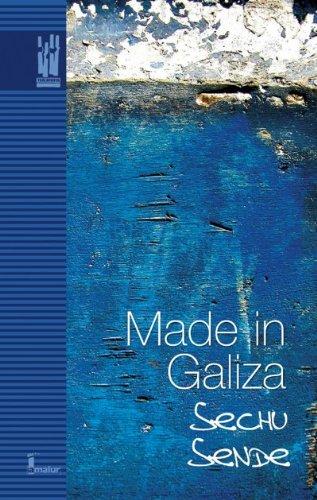 Made in Galiza (Amaiur)