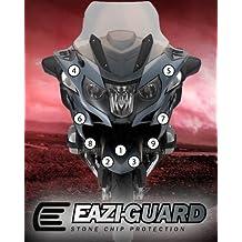 eazi-guardtm piedra Chip protección bmw R1200rt 2014–2016