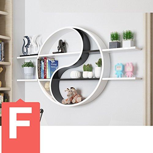 etagere-decorations-murales-minimalistes-modernes-decoration-de-salon-mur-detagere-murale-paroi-mura