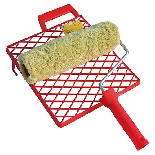 impostare-per-la-pittura-roller-grill-lumytools-07460-confezione-da-1pz