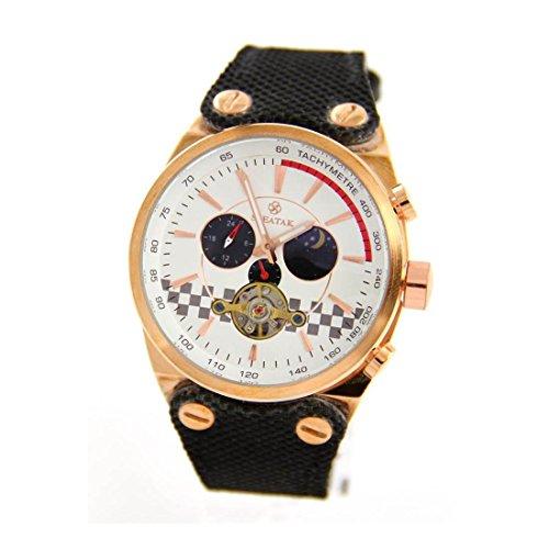 speatak-pagani-montres-homme-montre-automatique-pour-homme-avec-cuir-noir-speatak-504