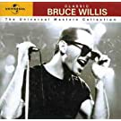 Classic Bruce Willis - The Universal Masters Collection