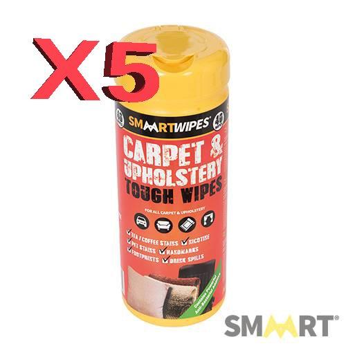 almohadillas-ultra-resistentes-especiales-para-alfombras-y-tapicerias-5-paquetes-de-40-piezas-smaart