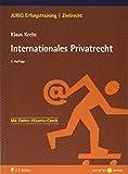 ISBN 3811445596