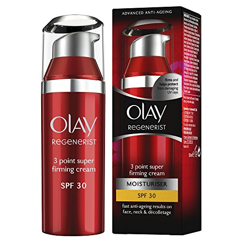 olay-regenerist-3-point-super-firming-moisturiser-spf30-50-ml