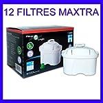 Cartouche compatible Brita Maxtra - f...