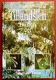 Tillandsien. Blüten der Lüfte bei Amazon kaufen