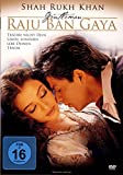 Raju Ban Gaya Gentleman - TRÄUME NICHT DEIN LEBEN - SONDERN LEBE DEINEN TRAUM [Special Edition]