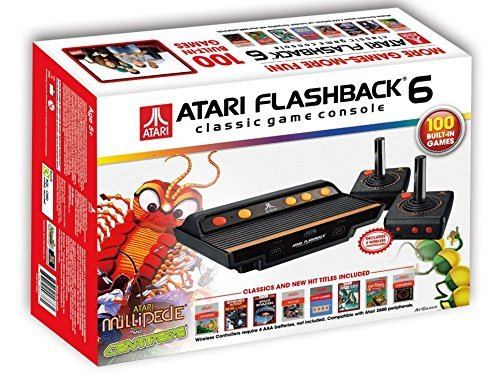 atari-flashback-6-console-uk-plug