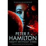 Night Without Stars (Chronicle of the Fallers Book 2) (English Edition)