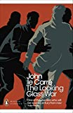 The Looking Glass War (Penguin Modern Classics)