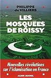 Mosquees de Roissy (Les) (Documents Societe)