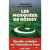 Les mosquées de Roissy