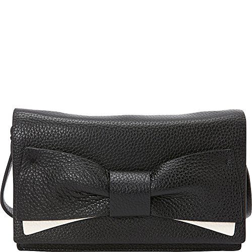 kate-spade-eden-lane-jacinda-cross-body-bag-black