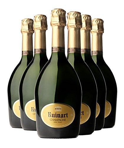 lot-de-6-champagne-ruinart-brut