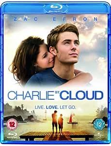 Charlie St. Cloud [Blu-ray] [2010]