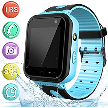 VTech Kidizoom Smart Watch DX2 - Reloj inteligente para ...