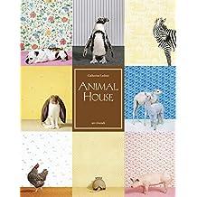Animal House - Das Buch