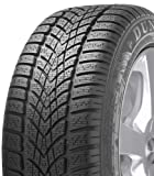 Dunlop - Pneu Hiver 195/65 R15 91H...