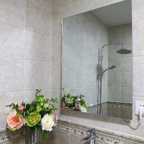 YII Espejo De Baño Inteligente