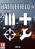 Battlefield 4: Soldier Shortcut Bundle DLC [Instant Access]