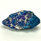 Astro galleria di gemme naturali Calcopirite gemma pavone ore