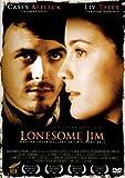 Lonesome Jim kostenlos online stream