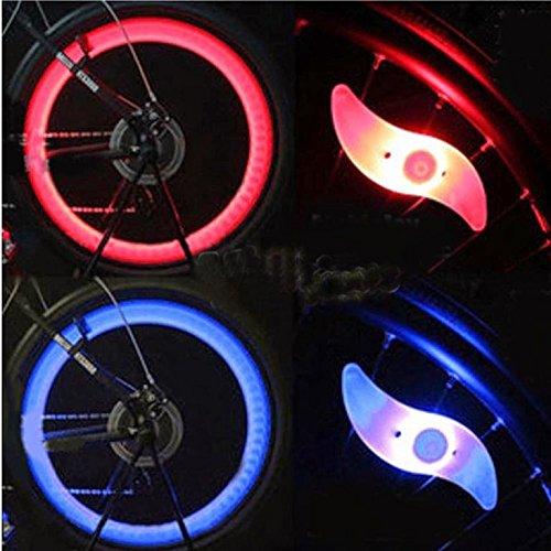 Bridge2Shopping-Bicycle-Wheel-Spoke-Light
