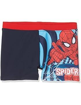 Spiderman, Baño para Niños