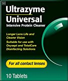 Amo ultrazyme Proteine per Tablet 10