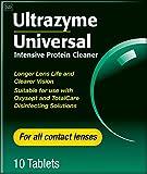 Amo Ultrazyme Protein Remover Tablets 10 - Amo - amazon.co.uk