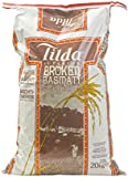 Tilda Basmati Rice (Pack of 20 kg)