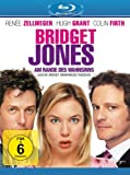 Bridget Jones - Am Rande des Wahnsinns [Blu-ray]