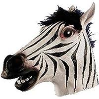 Suchergebnis Auf Amazonde Für Zebra Kostüm Basteln