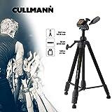 Cullmann PRIMAX 350 135.5 cm