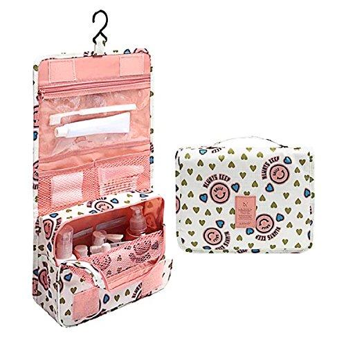 impermeabile-portatile-pieghevole-make-up-toiletry-wash-bag-cosmetico-pacchetto-organizer-da-viaggio
