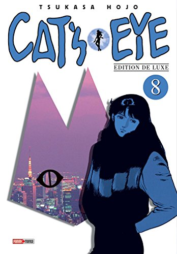 cats-eye-t08-ned