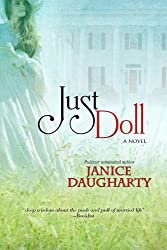 Just Doll (the Staten Bay Trilogy)
