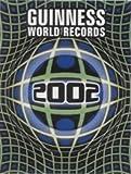 ISBN 9780851121246