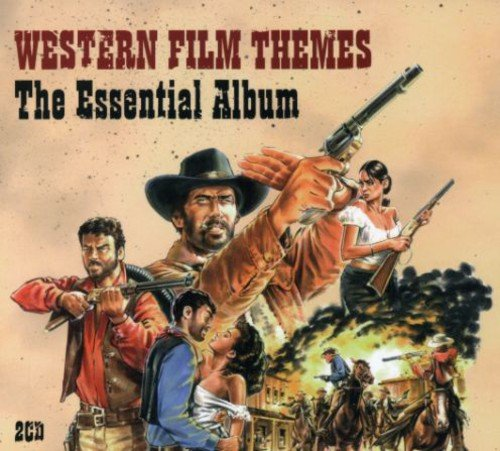 western-film-themes-the-essential-album