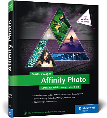 affinity-photo-aktuell-zur-version-15-fur-windows-und-mac
