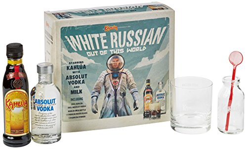 absolut-and-kahlua-white-russian-gift-set-2-x-20-cl
