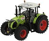 Wiking 7324 - Traktor Claas Arion 640