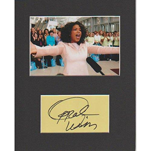 con-oprah-winfrey-oprah-winfrey-original-y-autentico-de-fotografia-con-autografos-de-los-aftal-enmar