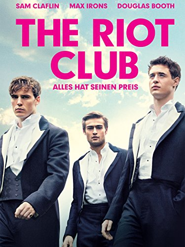 the-riot-club-dt-ov