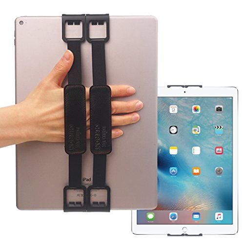 WiLLBee-CLIPON-46-inch-Universal-Smart-Phone-Finger-Ring-Hand-Hold-Strap-Stand-Belt-Grip-Case-Band-Holder-Bicycle-Car-Mount-iPhone-7-6S-6-Plus-Galaxy-S7-S6-Edge-Plus-S5-Note-5-4-3-LG-G5